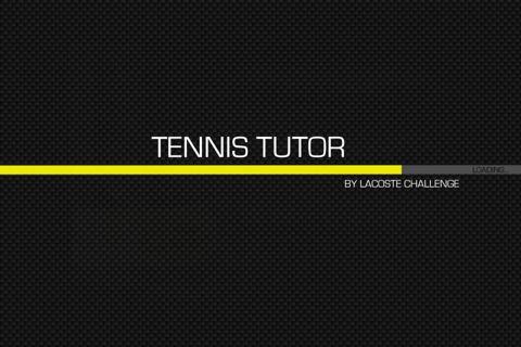 tutor-de-tenis-lacoste