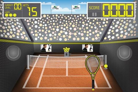 tutor-de-tenis-lacoste01