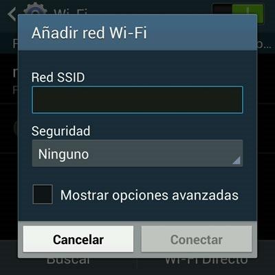 tutoriales-samsung-galaxy-s4-agregar-red-wi-fi