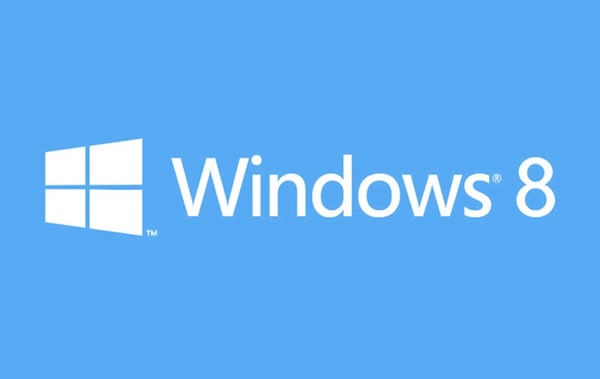 tutoriales-windows-8-pantalla-de-inicio-organizacion-de-aplicaciones