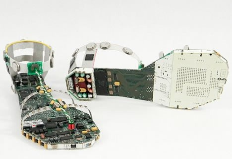 ultima-moda-sandalias-tecnologicas-2