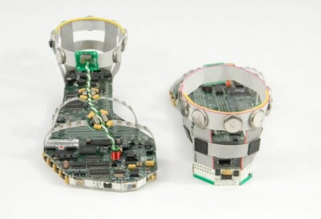 ultima-moda-sandalias-tecnologicas-3