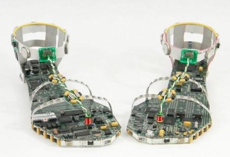 ultima-moda-sandalias-tecnologicas