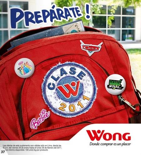utiles-escolares-ewong-2011-catalogo