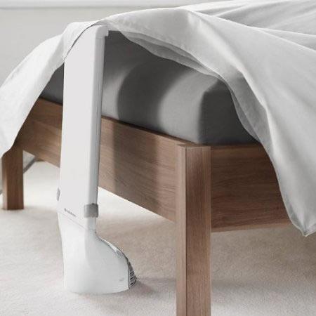 ventilador-inalambrico-para-camas