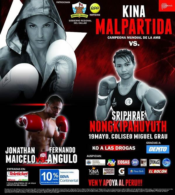 ver-en-vivo-pelea-kina-malpartida-versus-sriphrae-nongkipahuyuth-sabado-19-mayo