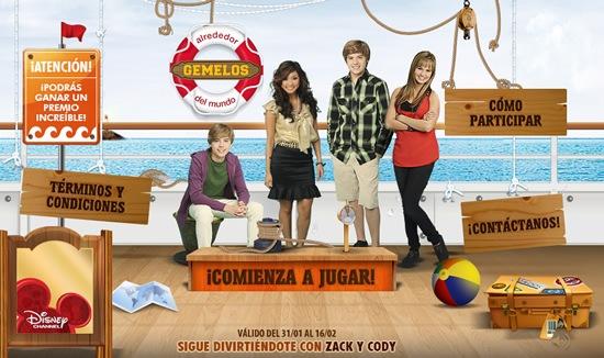 viaje-crucero-gratis-disney-latino-02
