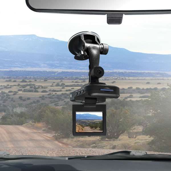 videocamara-viajeros