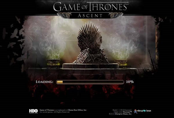 videojuego-rpg-de-game-of-thrones-ascent-para-facebook-gratis