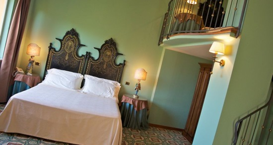 villa-ducale-hotel-02