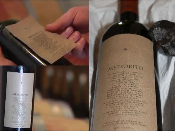 vino-crianza-meteorito
