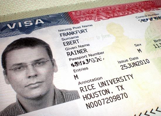 visa-para-estados-unidos-tramite-requisitos