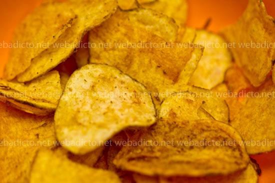 viva-la-papa-artisan-potato-chips-peru-10