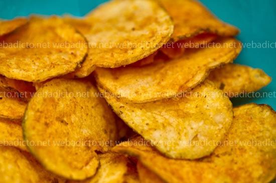 viva-la-papa-artisan-potato-chips-peru-11