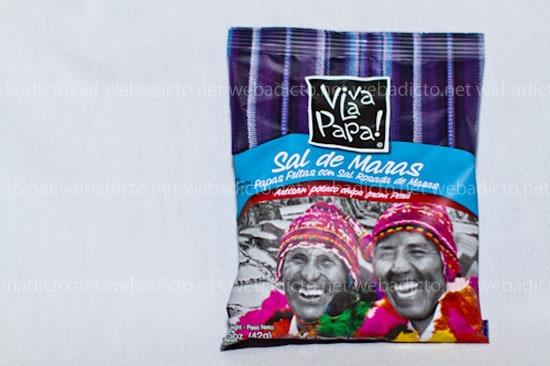 viva-la-papa-artisan-potato-chips-peru-1