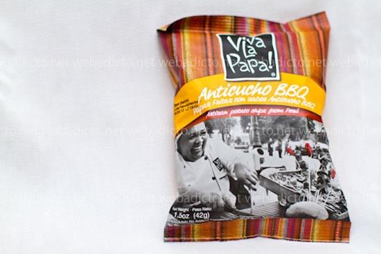 viva-la-papa-artisan-potato-chips-peru-5