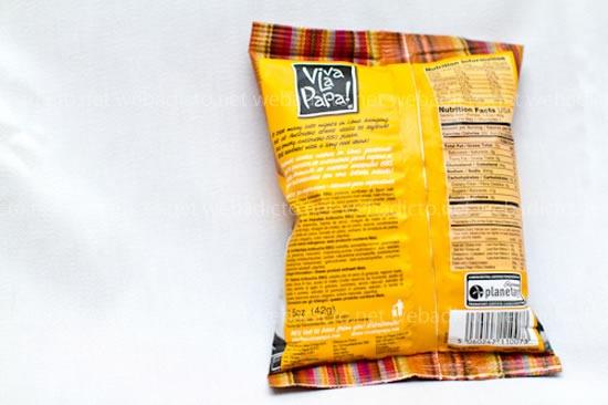 viva-la-papa-artisan-potato-chips-peru-6