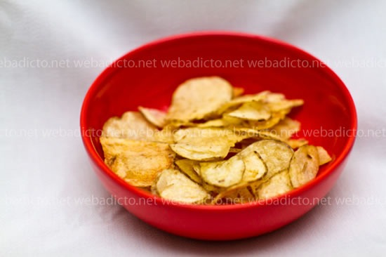 viva-la-papa-artisan-potato-chips-peru-7
