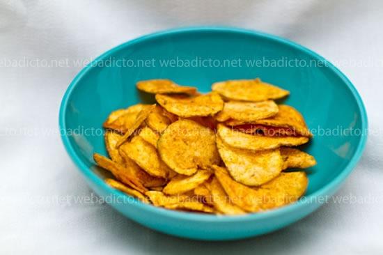 viva-la-papa-artisan-potato-chips-peru-8