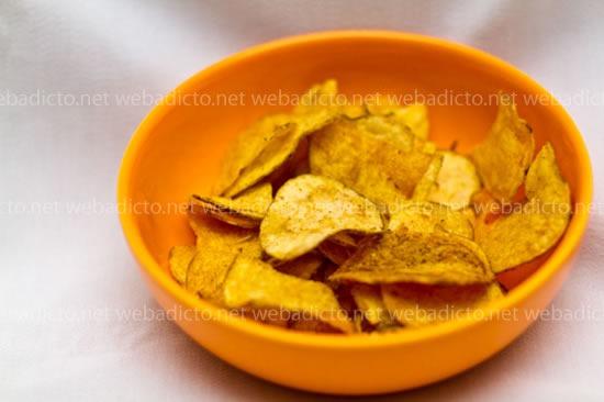 viva-la-papa-artisan-potato-chips-peru-9