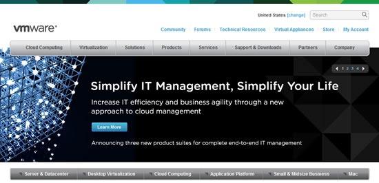 vmware-consultas-sobre-virtualizacion