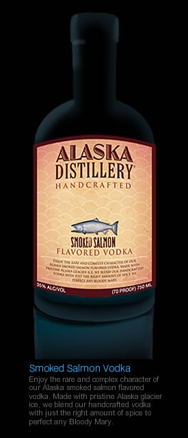 vodka-salmon-ahumado