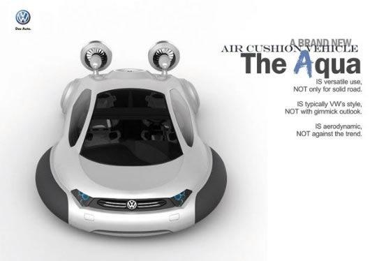 volkswagen-aqua-auto-concepto-anfibio-2