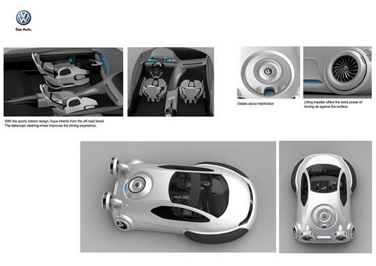 volkswagen-aqua-auto-concepto-anfibio-5