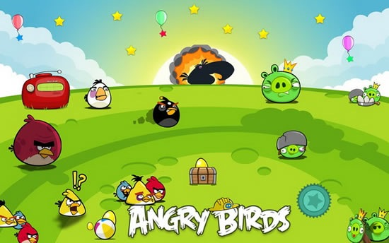 wallpaper-angry-birds-08