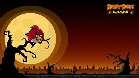 wallpaper-angry-birds-10
