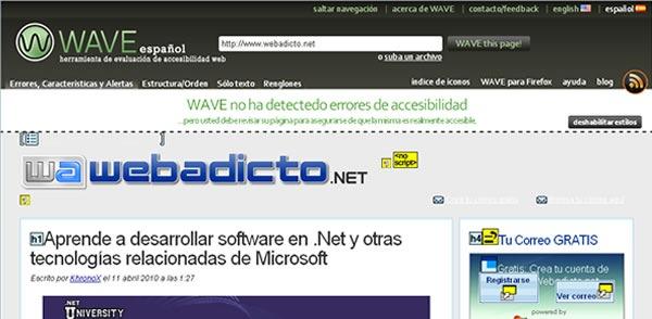 wave-herramienta-accesibilidad-web-webadicto