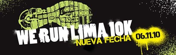 we-run-lima-10k-2010