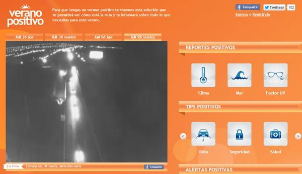 webcam-vivo-transito-playas-sur-de-lima-verano-positivo-principal