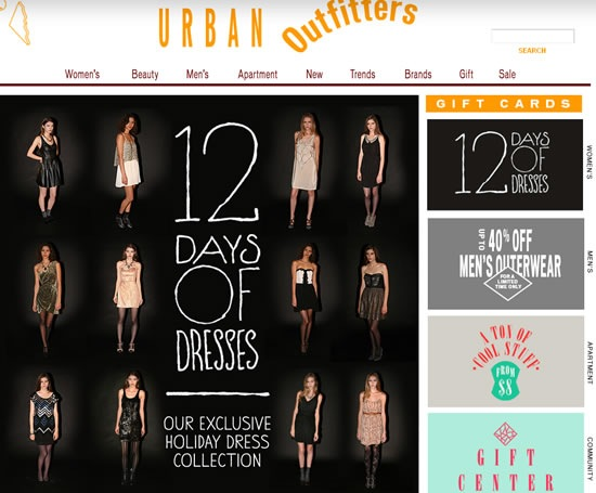 webs-de-ropa-urban-outfitters
