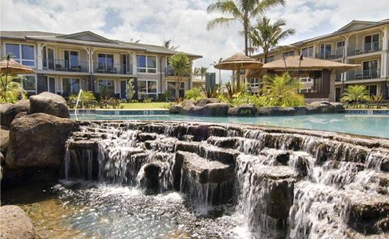 westin-princeville-ocean-resort-villas-00