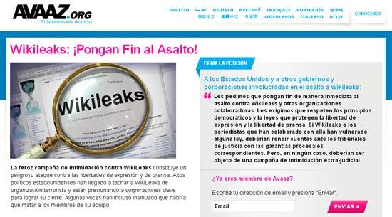 wikileaks-campaña