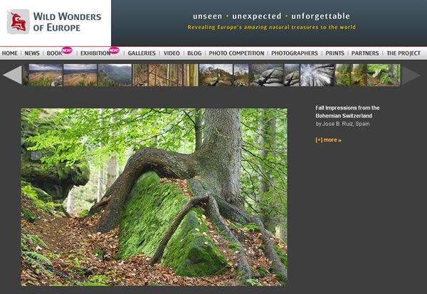 wild-wonders-of-europe03