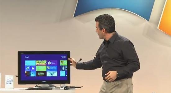 windows-8-presentacion-interfaz
