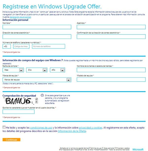 windows-8-pro-codigo-promocional-15-dolares-registro
