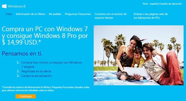 windows-8-pro-codigo-promocional-15-dolares