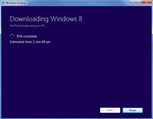 windows-8-pro-como-descargar-instalador-usb-imagen-iso-descargando