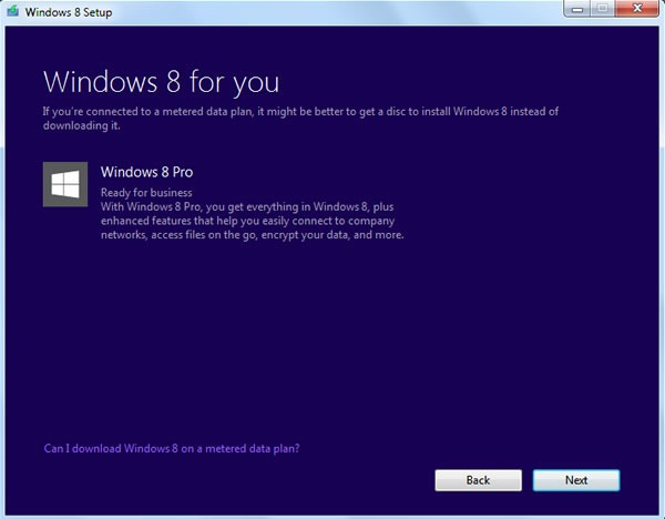 windows-8-pro-como-descargar-instalador-usb-imagen-iso-windows-8-pro