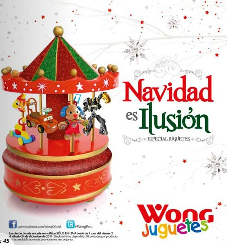 wong-catalogo-especial-juguetes-navidad-2011-01
