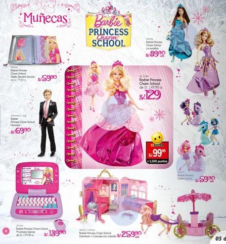 wong-catalogo-especial-juguetes-navidad-2011-02