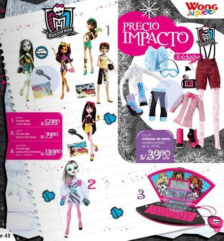 wong-catalogo-especial-juguetes-navidad-2011-03