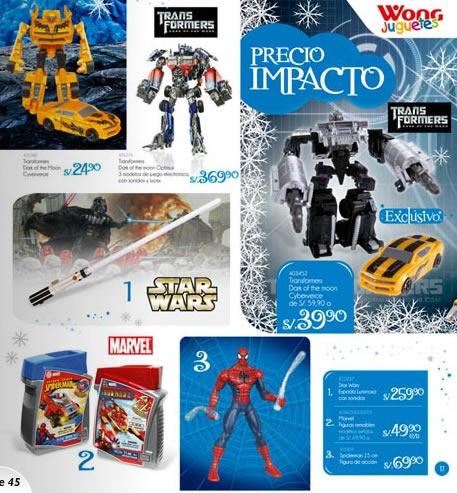 wong-catalogo-especial-juguetes-navidad-2011-04