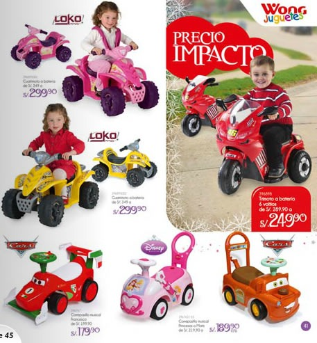 wong-catalogo-especial-juguetes-navidad-2011-06