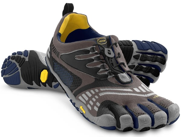 zapatillas-ergonomicas-de-5-dedos-03