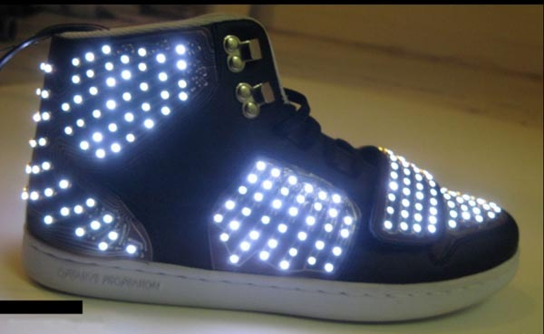zapatillas-luminosas