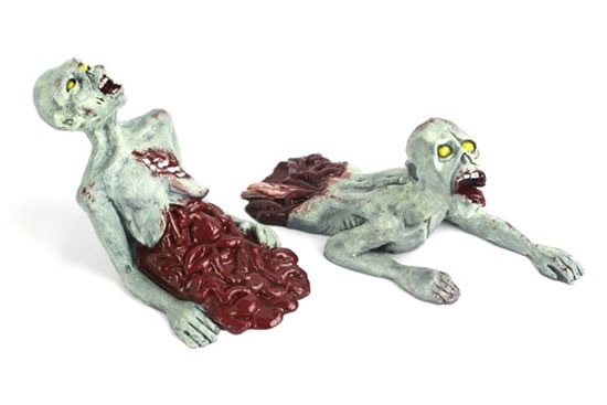 zombie-tope-puerta-03